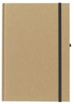 Quaderni eco personalizzati