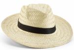 Cappelli in paglia on line