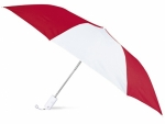 Mini ombrelli con 2 colori