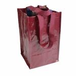shopper-porta-bottiglie-da-4