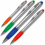 Penne con Led colorati