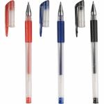 Penne con inchiostro gel personalizzabili