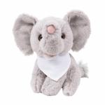 Peluche Dumbo personalizzati