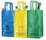 sacche-per-la-raccolta-differenziata-personalizzati