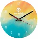 Orologi in vetro personalizzati