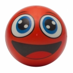 antistress-personalizzati-a-forma-di-smile