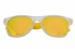 occhiali-da-solo-stampati-prezzi