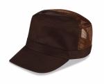 cappellini-stile-militare
