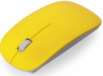 Mouse personalizzabili prezzi