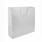 sacchetti-di-carta-personalizzate-economiche