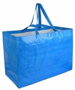 Shopper PP personalizzate maxi