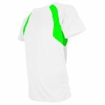 t-shirt-sportive-da-personalizzare
