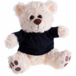 Teddy bear promozionali
