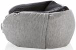 cuscino-da-viaggio-per-cervicale-personalizzato