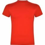 T-shirt personalizzate con taschino
