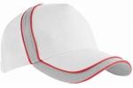 cappellini-promozionali
