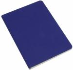 quaderni-con-copertina-morbida-personalizzati