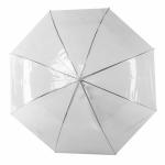 ombrelli-in-pvc-personalizzati