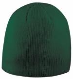 Cappellini Zuccotto personalizzati