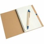 block-notes-con-penna