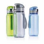 Bottiglie personalizzabili