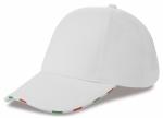 Cappellini italia personalizzati