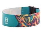 braccialetti-in-poliestere-con-chiusura-in-plastica-personalizzazione-360�