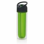 Bottiglie termiche personalizzate 2