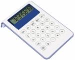 Calcolatrici promozionali