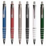 Penne in alluminio prezzi
