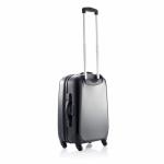 valigia-con-bilancia-integrata
