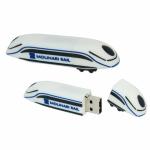 USB a forma di treno