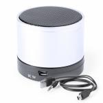 Casse Bluetooth personalizzabili