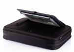 borse-portacomputer-personalizzabili
