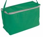 borse-frigo-da-personalizzare