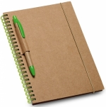 block-notes-personalizzati-con-porta-penne