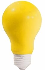 antistress-personalizzati-a-forma-di-lampadina