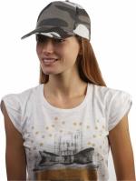 Cappellino mimetico personalizzabile