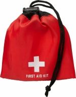 kit-primo-soccorso-economico