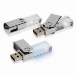Chiavette USB flash personalizzate