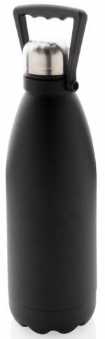 borraccia-termica-1-5-litri