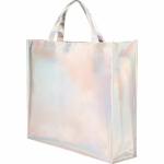 shopper-personalizzate-iridiscenti
