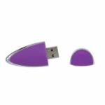 Chiavetta USB di plastica personalizzate