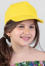 Cappellini bambini personalizzati