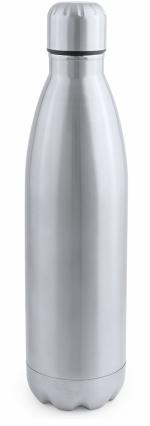 borracce-personalizzate-termiche-850-ml