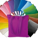 Borse cotone personalizzate prezzi