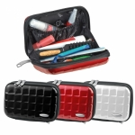 Beauty case rigidi personalizzati