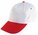 cappellini-ricamati