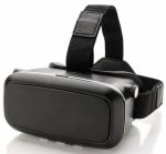 Occhiali per realt� virtuale personalizzati