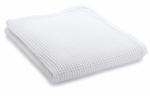 Asciugamani in tessuto nido personalizzato